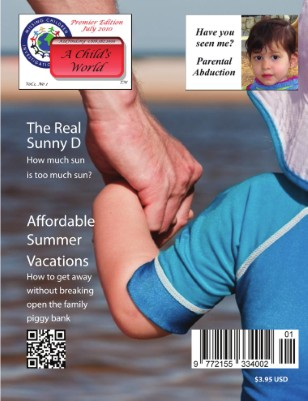 Premier Edition - July 2010