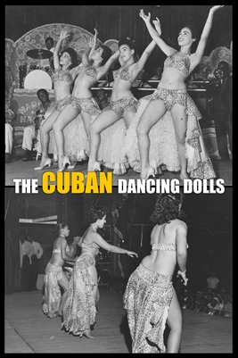 Harlem in Havana Posters #8
