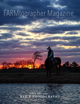 Skies | Issue 25 | by FARMtographer Magazine