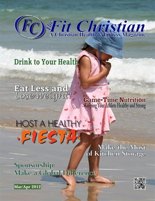 The Fit Christian Mar/Apr 2012