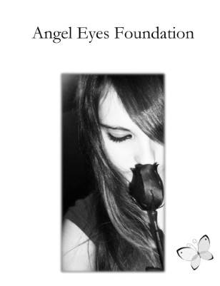Angel Eyes Foundation