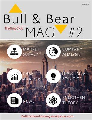Bull & Bear: MAG #2