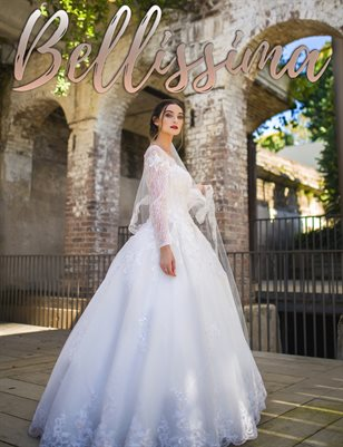 Bellissima | Issue No.50 | September 2019