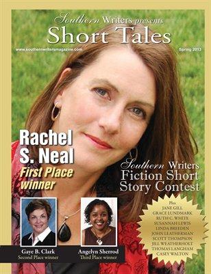 Short Tales 2013