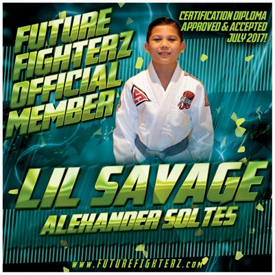 Alexander Soltes Diploma Pic 8x8