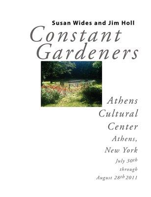 Constant Gardeners
