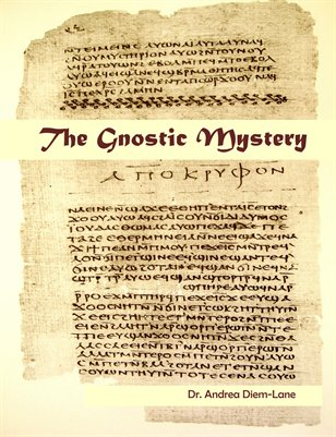 A Connection Between Ancient and Modern Mysticism