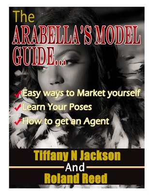 Arabella's Model Guide...