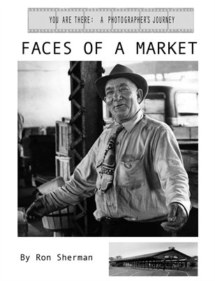 Faces of a Market