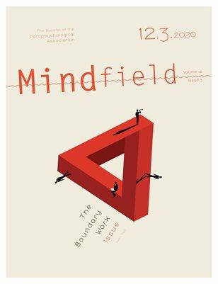Mindfield 12.3