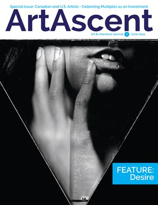 ArtAscent Desire June 2014 V7