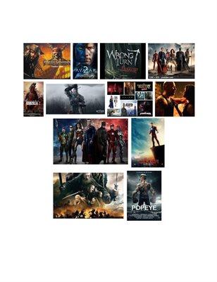 http://uckfieldcameraclub.co.uk/watch-fifty-shades-darker-online-free-2017-movie-full-putlocker/