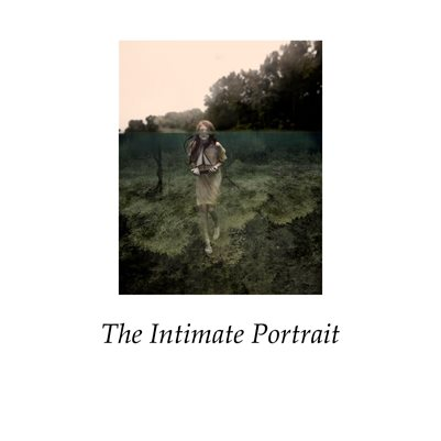 Intimate Portrait