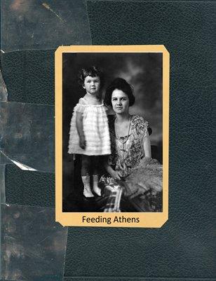 Feeding Athens (b)