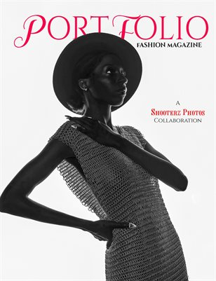 Issue #182A