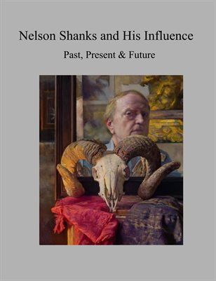 Nelson Shanks and His Influence: Past, Present & Future