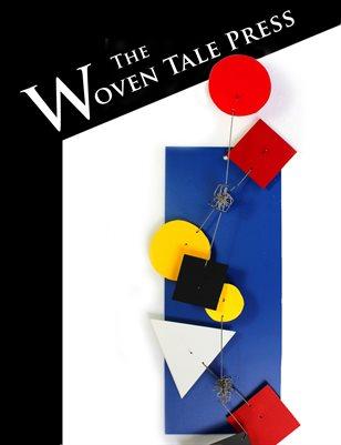 WTP Vol. V #6