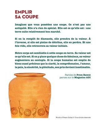 EMPLIR SA COUPE