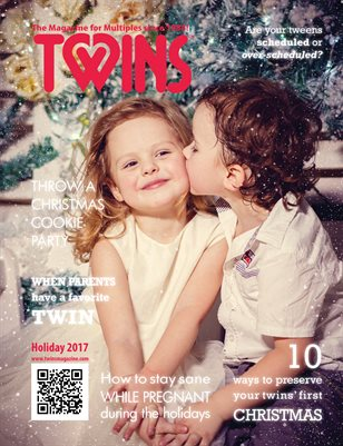 TWINS Holiday 2017