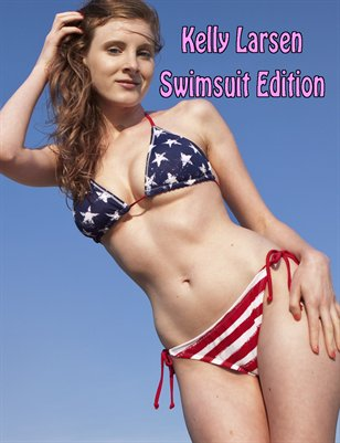 Swimsuit Edition
