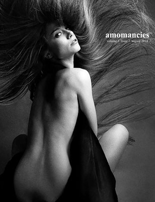 amomancies vol 1 issue 1