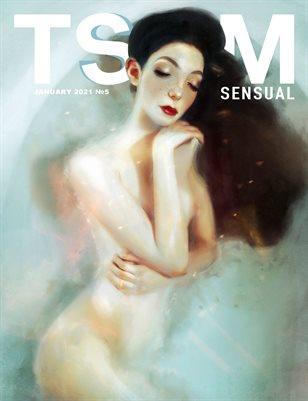 TSYM | SENSUAL | JAN2021 - VOL5