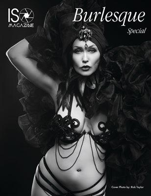 Burlesque Special Edition