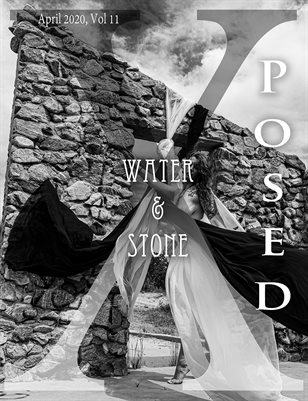 X Posed Vol 11 - Water & Stone