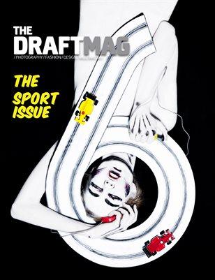 The Draft Mag