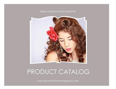 Product Guide 2015/2016