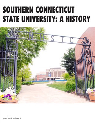 Southern Connecticut State University: A History