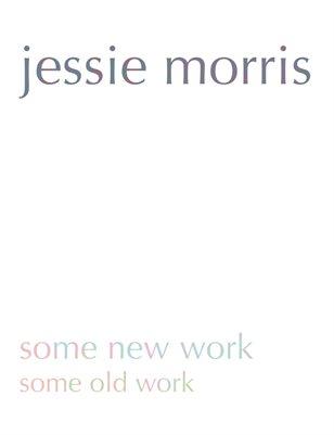 some new work •jessie morris 2016