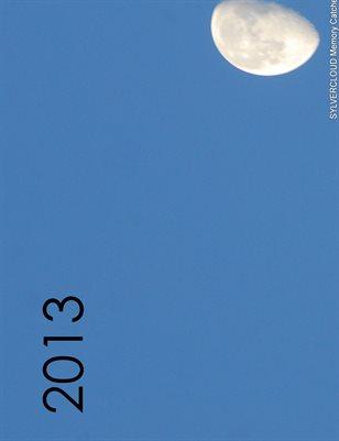 Moon 2013