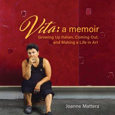 Vita: A Memoir