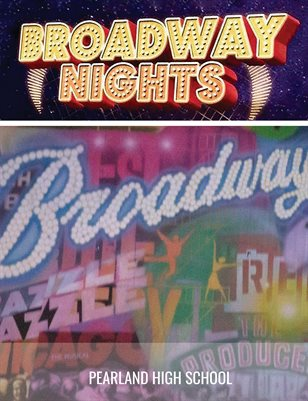 Broadway Nights 2019