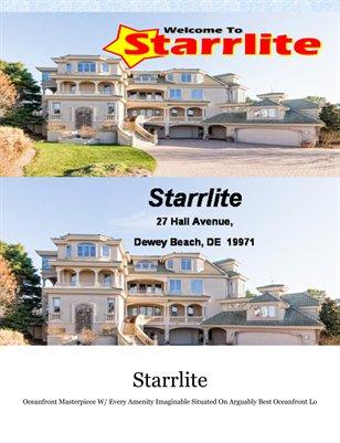 Starrlite