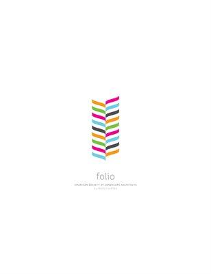 Folio 2014