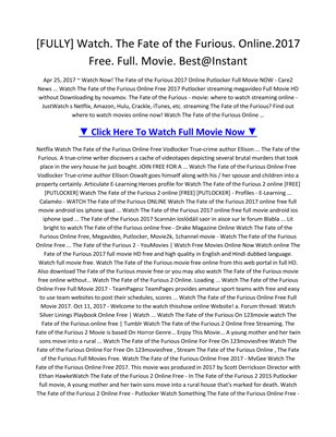 http://www.ieceu-project.com/?topic=putlocker-hd-watch-the-fate-of-the-furious-full-online-free-movie-viozlocker