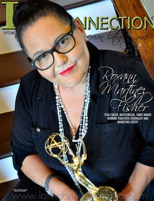 Latin Connection Magazine Ed 91
