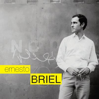 Ernesto Briel: Celebrating the 70th Anniversary of the Birth of a Masterful Cuban Artist