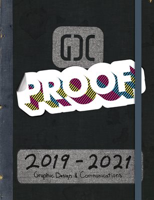 PROOF | Issue 9 2021