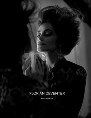 Florian Deventer - Photography Magazine