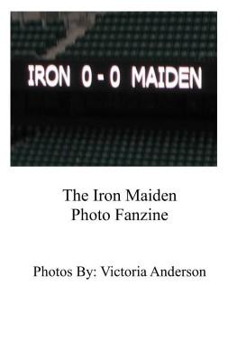 Iron Maiden Fanzine