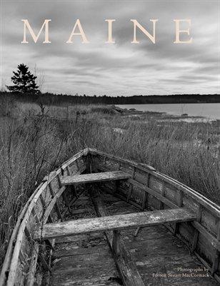 Maine - redux