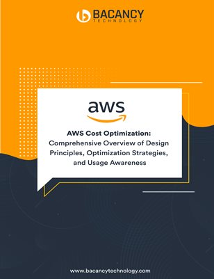 AWS Cost Optimization- Whitepaper