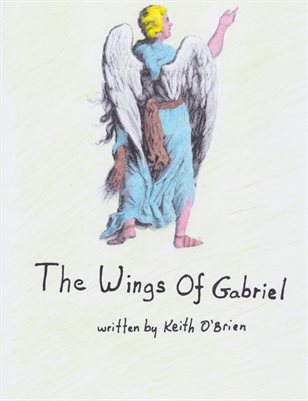 The Wings Of Gabriel