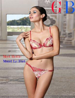 Girls Bravo Magazine - March 2018 Issue