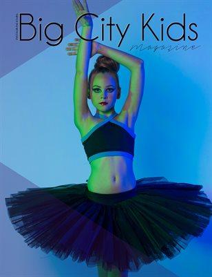 BCK Magazine | V.7
