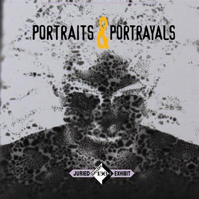 Portraits & Portrayals