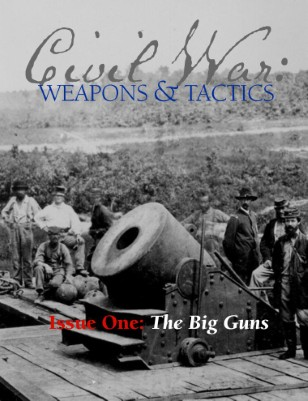 The Big Guns